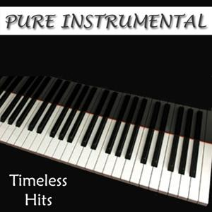 Pure Instrumental: Timeless Hits