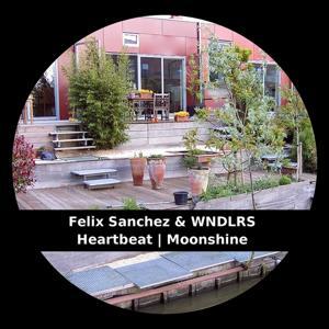 Heartbeat | Moonshine