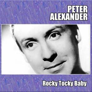 Rocky Tocky Baby