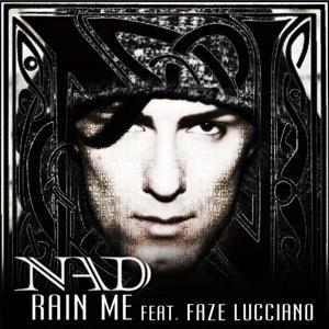 Rain Me