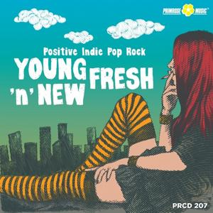 Young Fresh 'n' New
