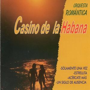 Orquesta Romantica