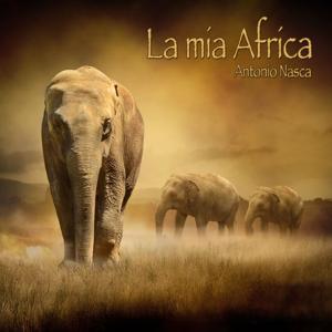 La mia Africa (Musiche dal mondo)