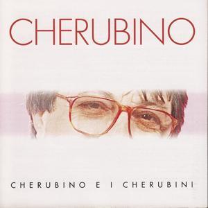 Cherubino (Cherubino e i Cherubini)