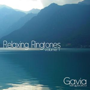 Relaxing Ringtones, Vol.1