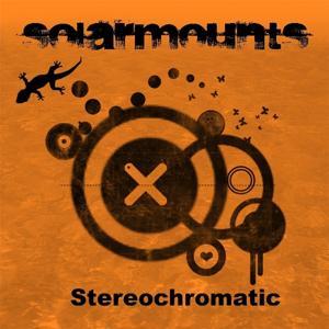 Stereochromatic