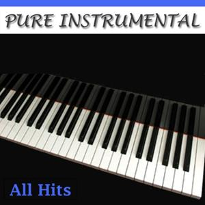 Pure Instrumental: All Hits
