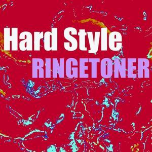 Hard style ringetone