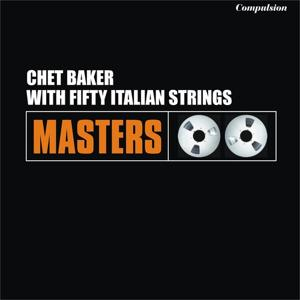 With Fifty Italian Strings