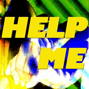 Help Me (Tribute To Tinchy Stryder)