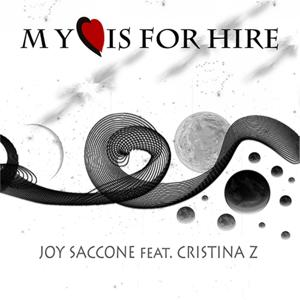 My Love Is for Hire