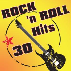 Rock'n roll hits 30