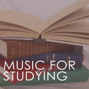 Music for Studying (Concentration Music)