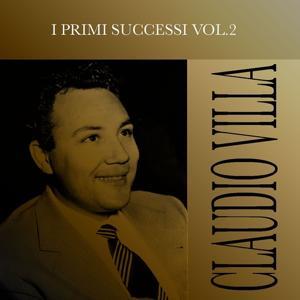 I primi successi, Vol. 2