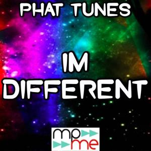 I'm Different - A Tribute to 2 Chainz