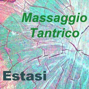 Massaggio tantrico (Vol. 3)