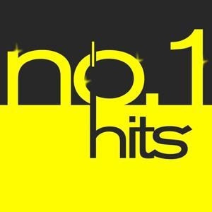 No. 1 Hits (Just Latin Hits)