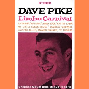 Limbo Carnival (Original Album Plus Bonus Tracks)