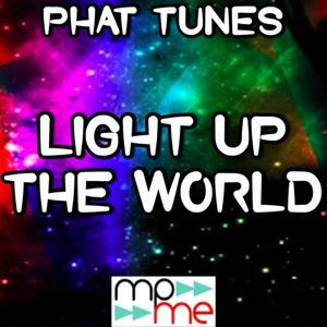 Light Up the World - A Tribute to Steps