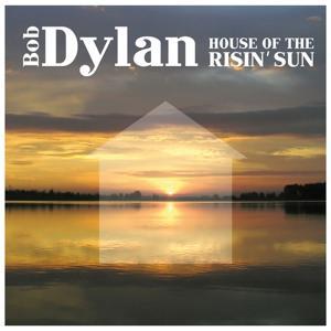 House of the Risin´ Sun