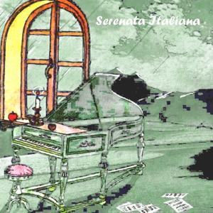 Serenata italiana, Vol. 23