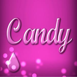 Candy: A Tribute to Robbie Williams