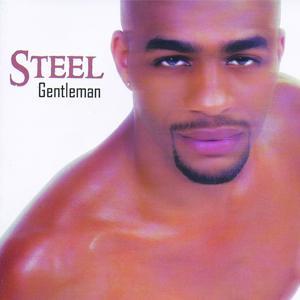 Steel Gentleman