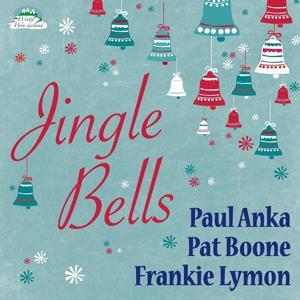 Jingle Bells Jingle
