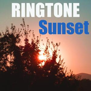 Sunset Ringtone