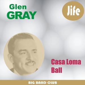 Casa Loma Ball