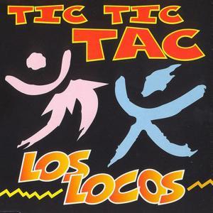 Tic Tic Tac