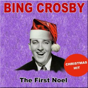 The First Noel (Christmas Hit)