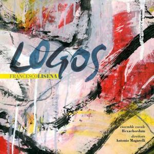 Lisena: Logos