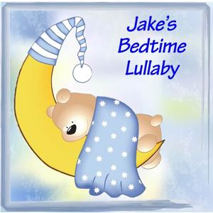 Jake's Bedtime Lullaby