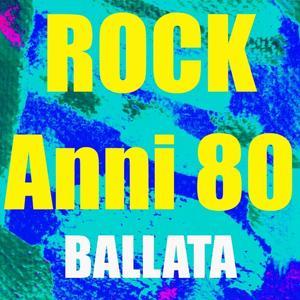 Rock anni 80