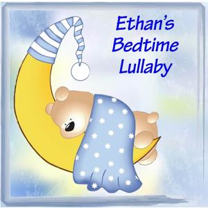 Ethan's Bedtime Lullaby