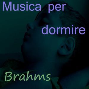 Musica per dormire (Vol. 1)