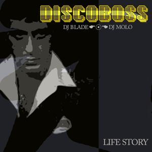 Life Story (Radio Club)