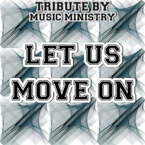 Let Us Move On - A Tribute to Dido