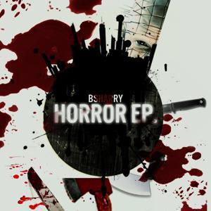Horror - EP