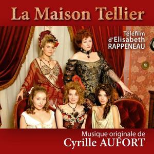 La Maison Tellier (Téléfilm d'Elisabeth Rappeneau)