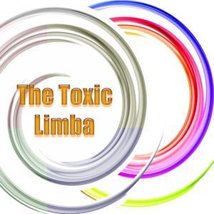The Toxic