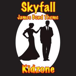 Skyfall Instrumental