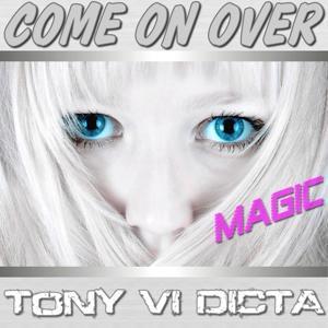 Come On Over (Magic)