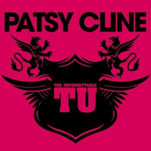 The Unforgettable Patsy Cline