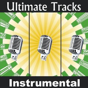 Ultimate Backing Tracks: Instrumental, Vol. 1