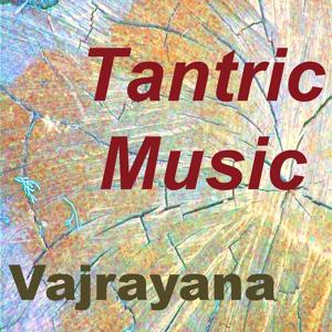 Tantric Music (Vol. 1)