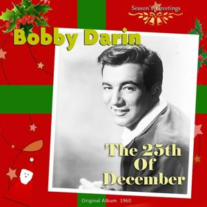 The 25th of December (Original Album 1960)
