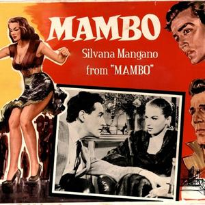 Mambo (Original Soundtrack from