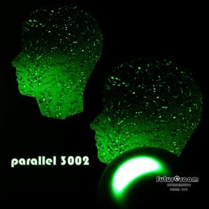 Parallel 3002